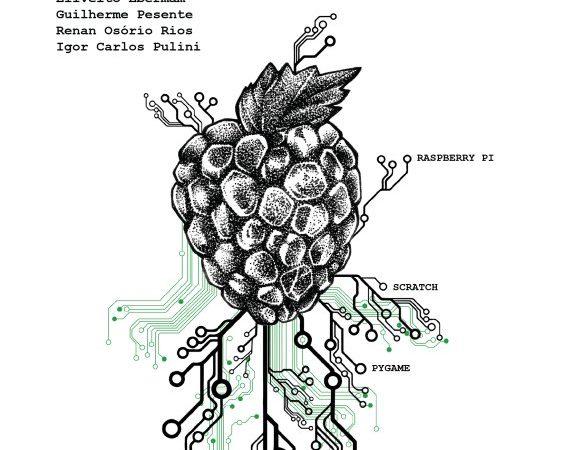 Programação para leigos com Raspberry Pi